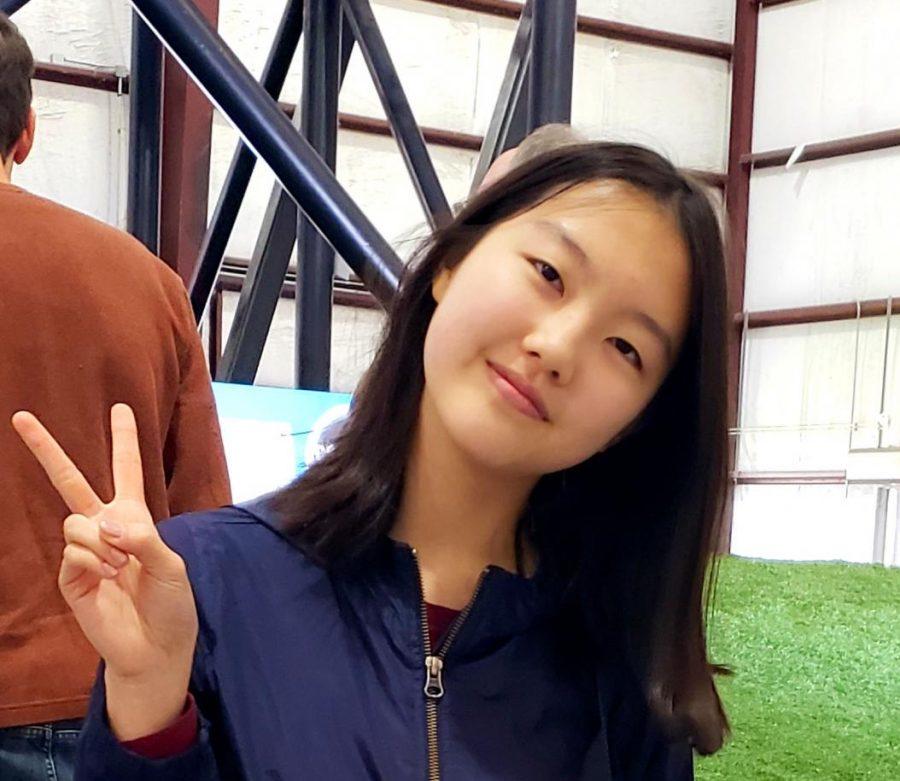 Yunoo Kim