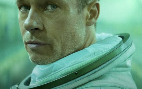 'Ad Astra' Amazes Viewers with Intriguing Plot