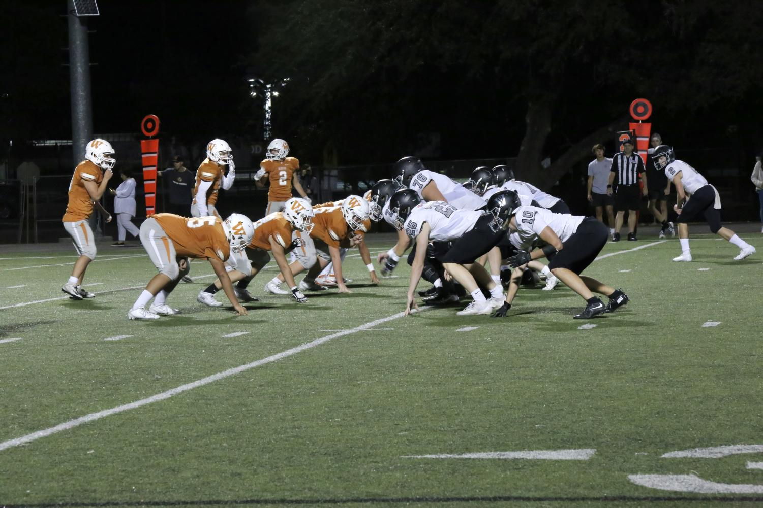 GALLERY%3A+JV+Orange+Football+Loses+41-0+to+Vandegrift