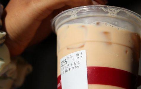 Discover Bubble Tea Shops Around Austin
