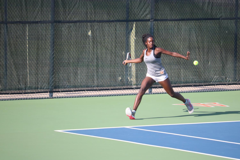 Varsity+Tennis+Secures+Effortless+11-0+Victory+in+District+Semi-Final