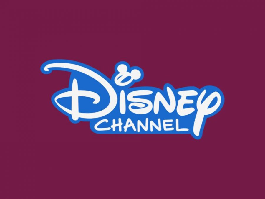 Which childhood Disney show are you?