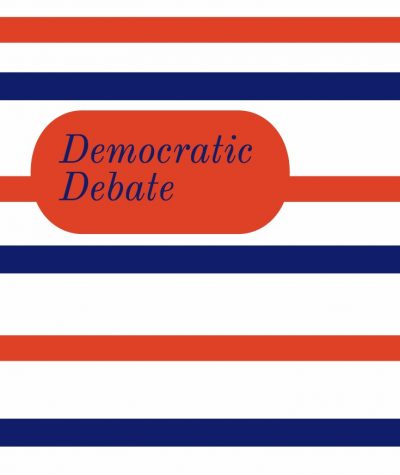 Fourth Democratic Debate Exposes the Petty Division Within the Democratic Party