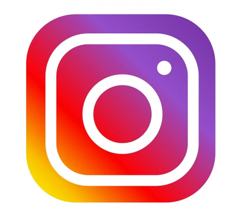 Instagram Removes Likes Feature