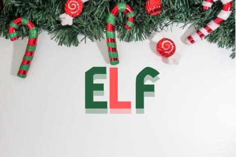 Christmas Classics: 'Elf'