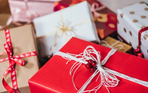 Five Last Minute Gifts You Could Give to Your Friends and Family