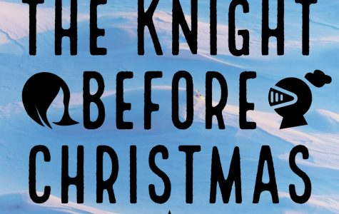Christmas Classics: 'The Knight Before Christmas'