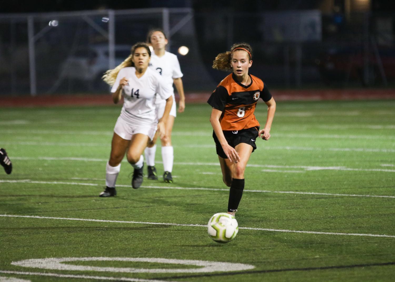 JV+Girls+Soccer+Conquers+Hendrickson+Hawks+1-0