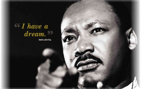 How much do you know about Doctor Martin Luther King Jr.?