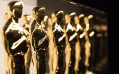 Oscar Nominations Perfectly Portray the Lack of Diversity in Film Award Shows