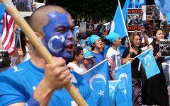 Uighur Muslims Face Severe Oppression in China