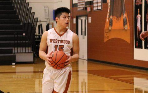 JV Boys' Basketball Conquers Hendrickson 42-40