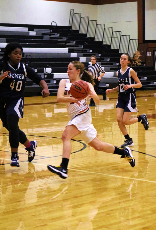 JV+Girls%E2%80%99+Basketball+Conquers+McNeil+46-24