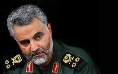 The Soleimani Killing Was Impulsive