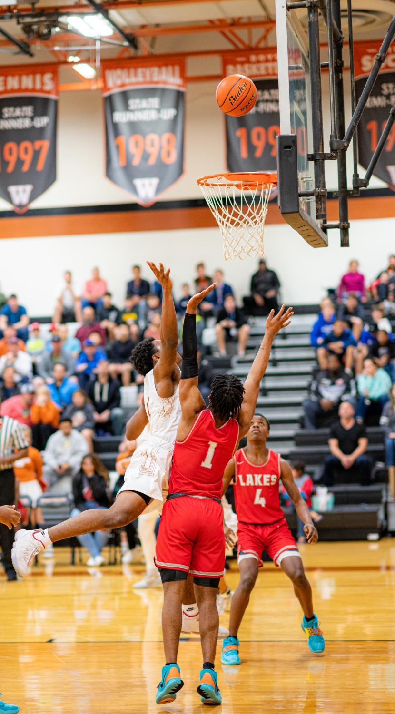 Varsity+Boys+Basketball+Slays+Cypress+Lakes+Spartans+47-43+in+Intense+Playoff+Showdown