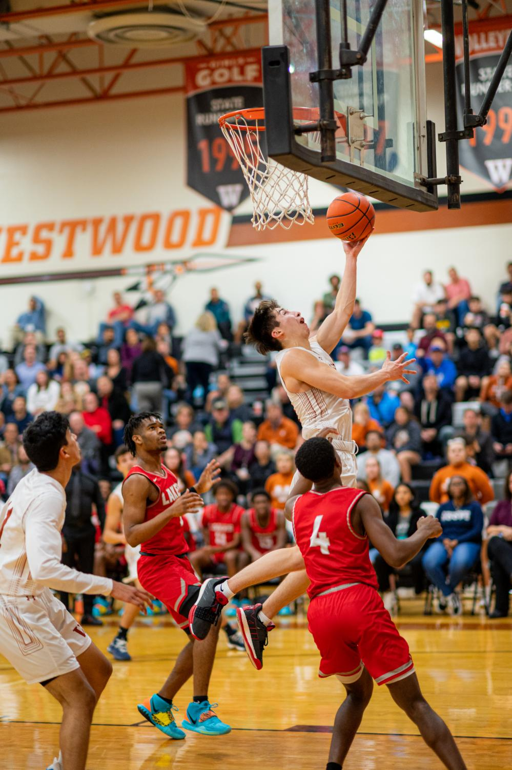 Varsity+Boys%27+Basketball+Slays+Cypress+Lakes+Spartans+47-43+in+Intense+Playoff+Showdown