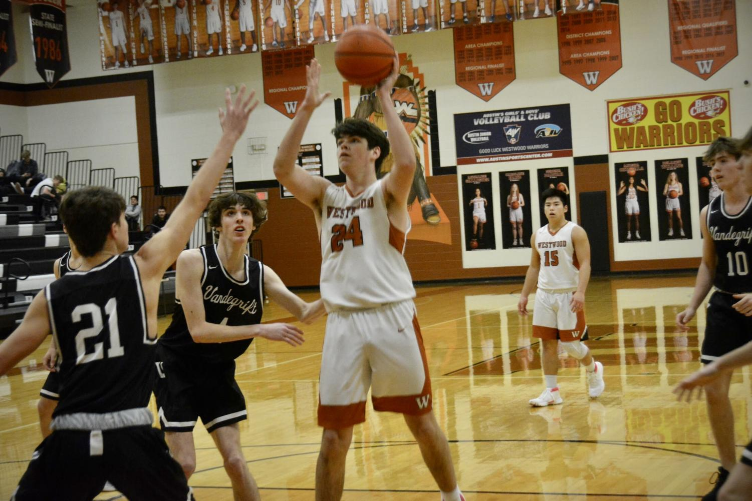 JV+Boys%27+Basketball+Downs+Vandegrift+55-43