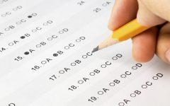 College Board Modifies AP Exams Due to Coronavirus Outbreak