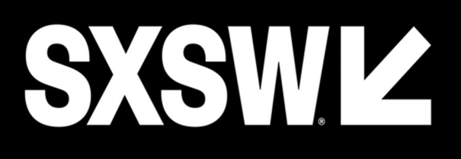 SXSW Cancelled Over Coronavirus Fears