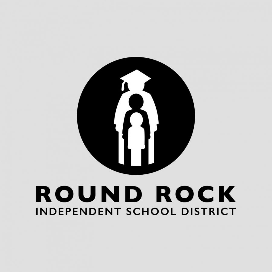 RRISD issued an announcement on the reopening of schools, stating that for the first three weeks, all learning would be online.
