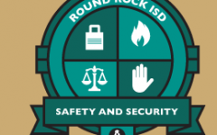 RRISD Ends Partnership with Law Enforcement, Establishes School Safety Committee