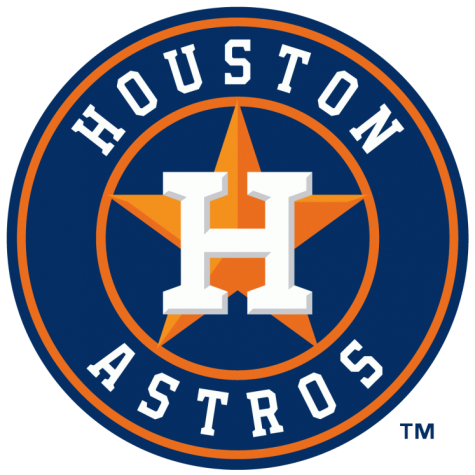 On Nov. 1, 2017, the Houston Astros won the 2017 World Series championship by beating the Los Angeles Dodgers. Two  years later, it was reported that the team had cheated by using a live camera feed to watch for opposing catchers' signs to the pitchers.