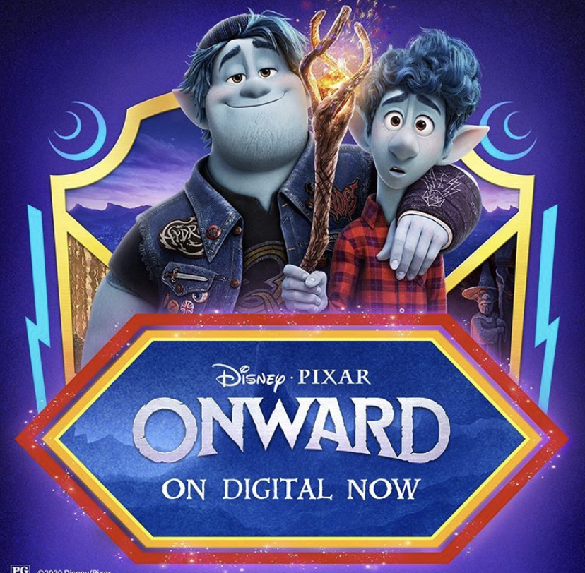 %27Onward%27+has+moved+to+digital+release+early%2C+so+viewers+can+now+escape+to+a+fantasy+world+in+the+comfort+of+their+own+homes.+Photo+Courtesy+of+Pixar+Onward+%28%40pixaronward%29.