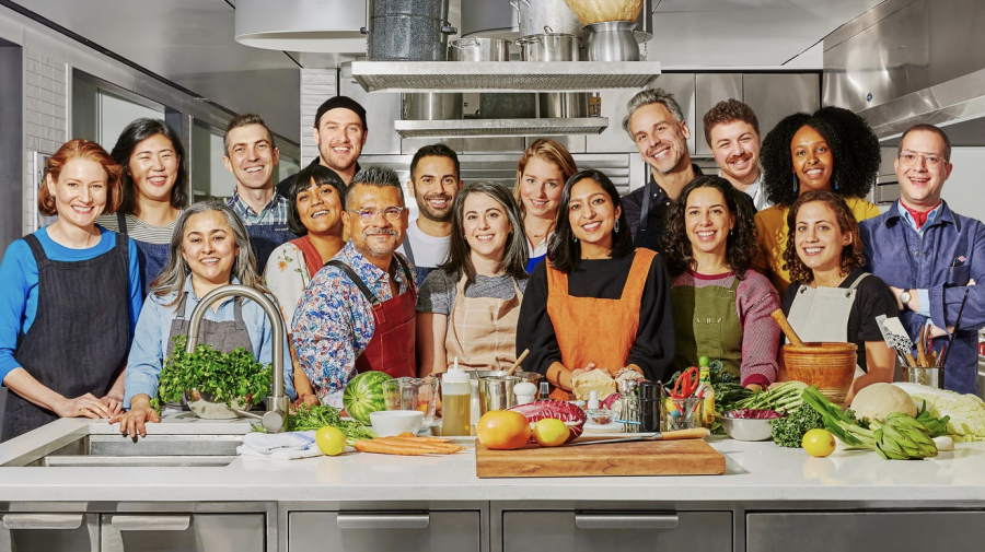 The highly popular test kitchen staff is widely regarded for their Youtube channel. But the recent scandal regarding former Editor in Chief Adam Rapoport, has brought staffers to speak up about the discriminatory culture at Bon Appétit.