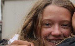 Photo of Daphne Longenbach
