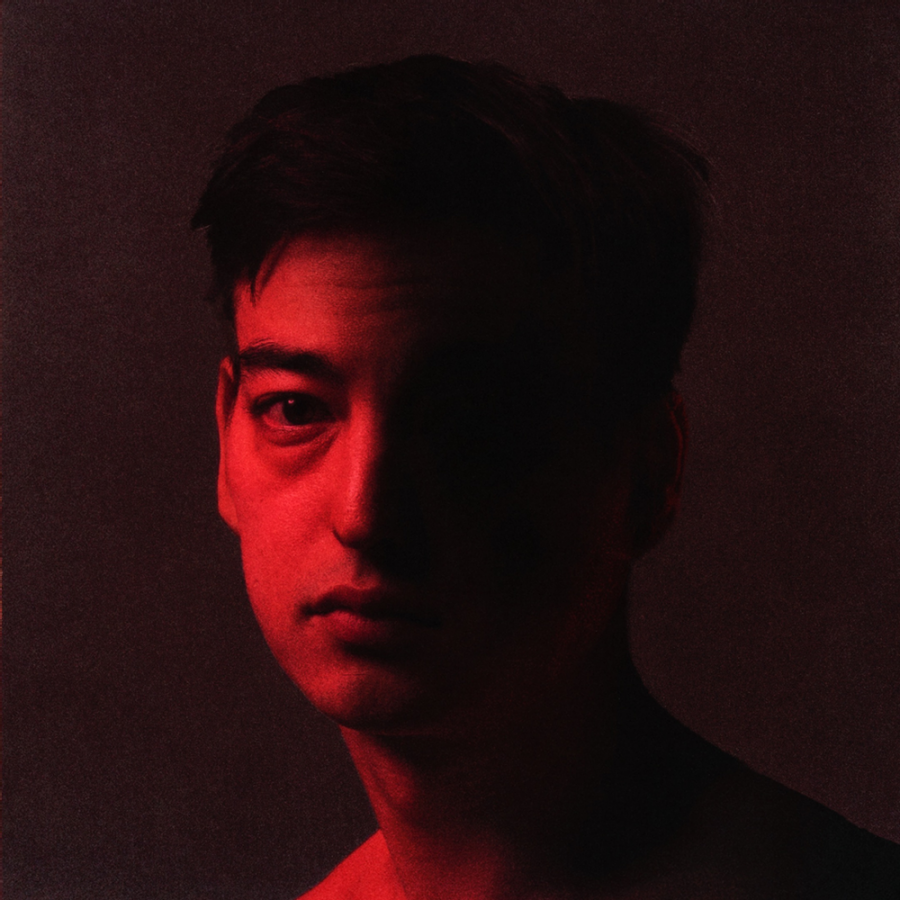 Sweet, sweet Nectar is flooding everyone's minds as Joji drops his new album 'Nectar'. 'Nectar' was released on Sept. 25, 2020 and included 18 tracks that are worth the listen.