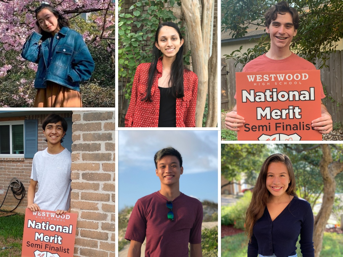 National+Merit+Semifinalists+Recognized+for+Achievements