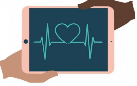 TeleHealth Access for Seniors is a nonprofit organization that provides seniors with devices and tech support.