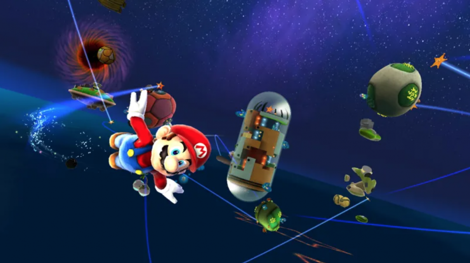 %27Super+Mario+Galaxy%27+Establishes+its+Place+as+Timeless+Classic