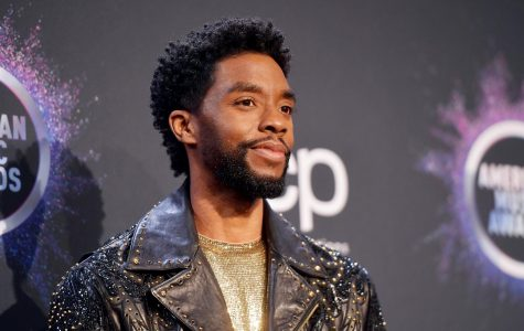 How Much Do You Know About Chadwick Boseman's Films?