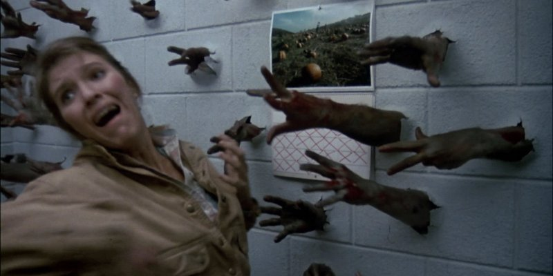 Romero%27s+%27Dead+Trilogy%27+and+The+Politics+of+Zombies+%28Part+3%29