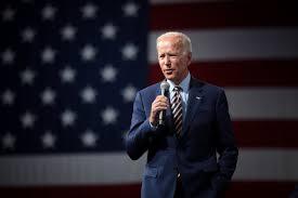 The Scientific American Endorses Joe Biden, Calls Trump Policies Dangerous