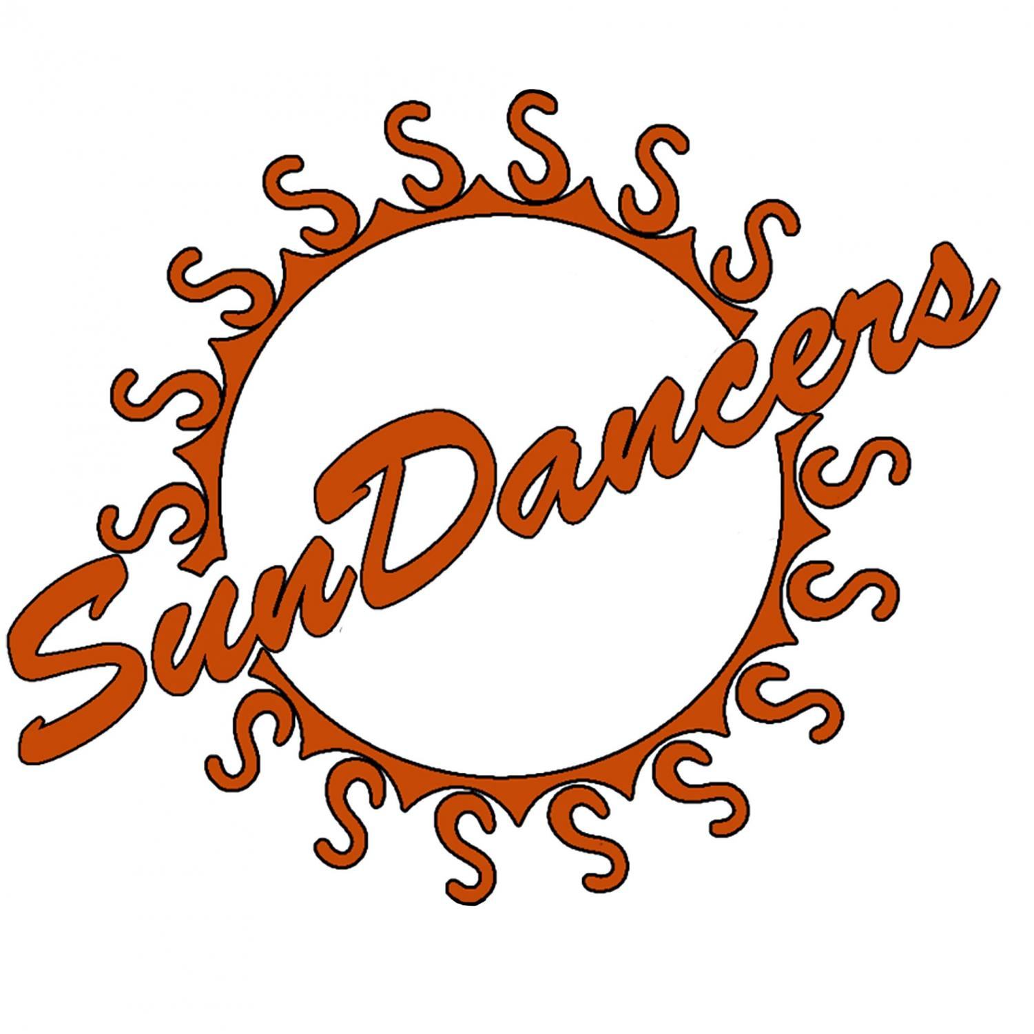 SunDancers+Dance+on+Despite+Pandemic