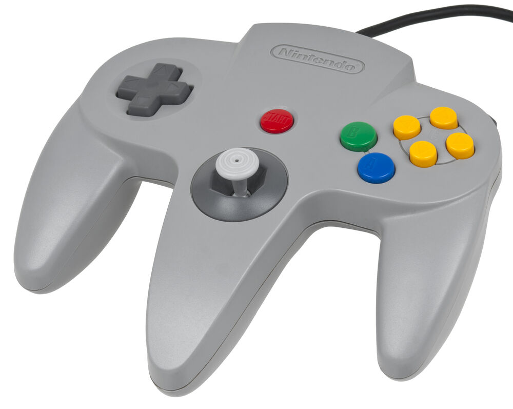 Nintendo+Controllers+Ranked+from+Worst+to+Best
