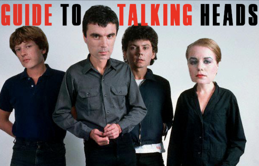 Talking+Heads+released+only+eight+studio+albums+and+countless+songs.+But+which+ones+are+essential%3F+Original+photo+courtesy+of+Rock+Cellar+Magazine%2C+graphic+courtesy+of+Oliver+Barnfield