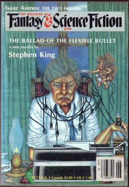 Ranking+the+Short+Stories+of+Stephen+King%27s+%27Skeleton+Crew%27