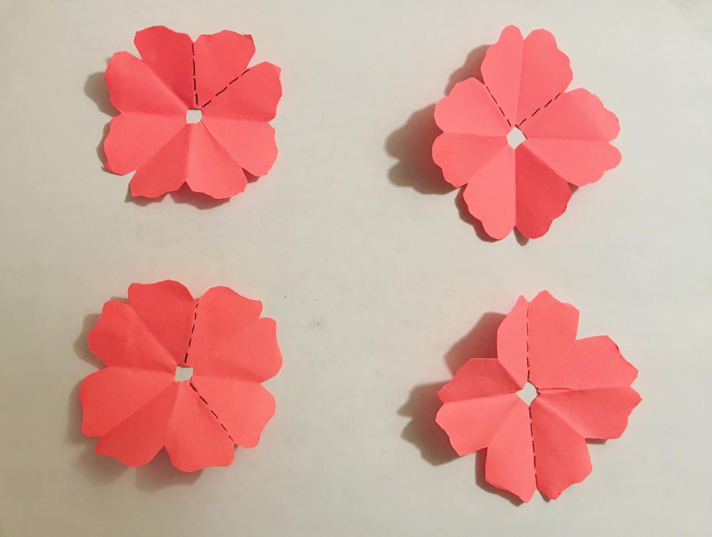 Paper+Rose+Tutorial