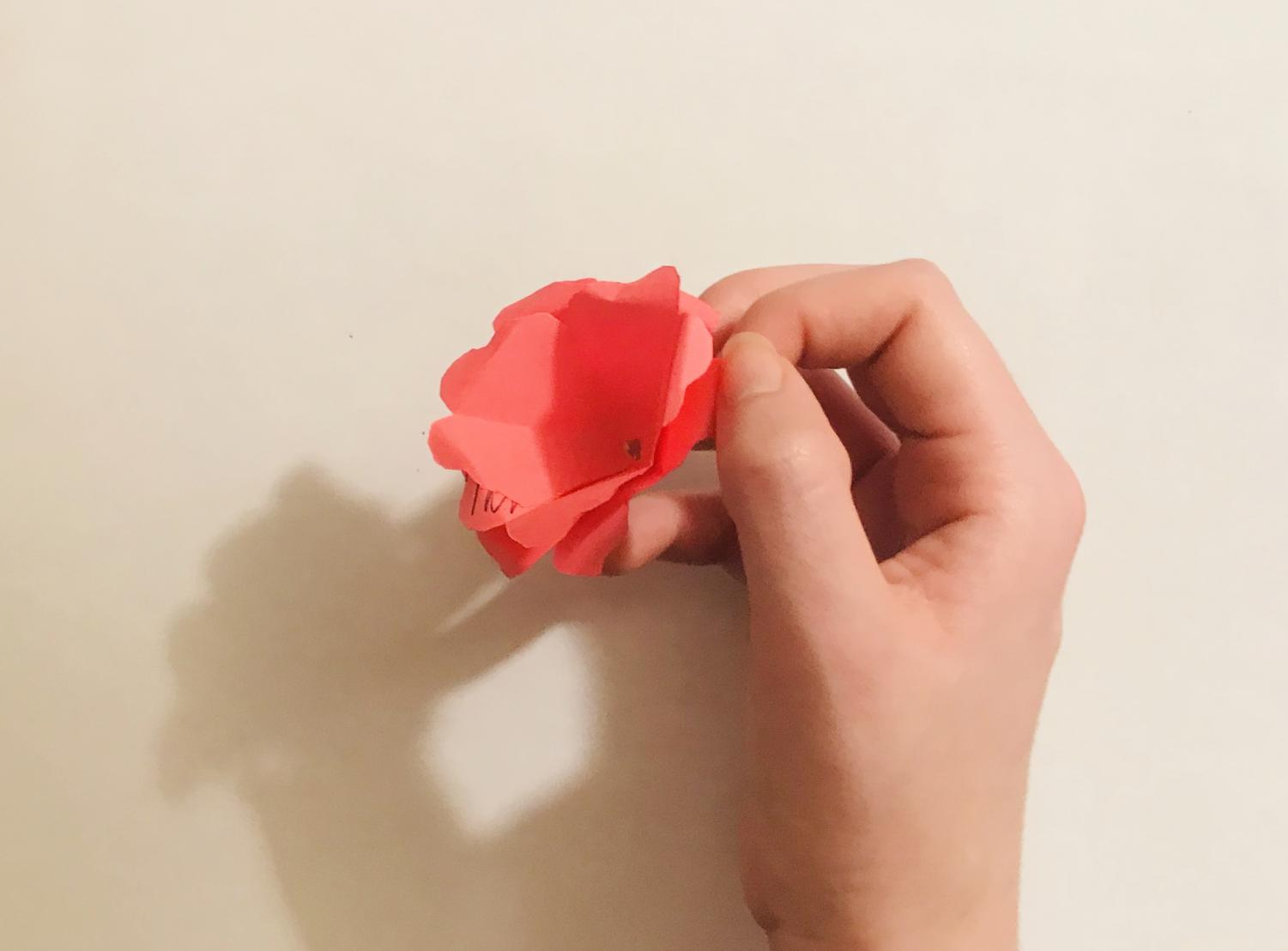 Paper+Rose+Tutorial