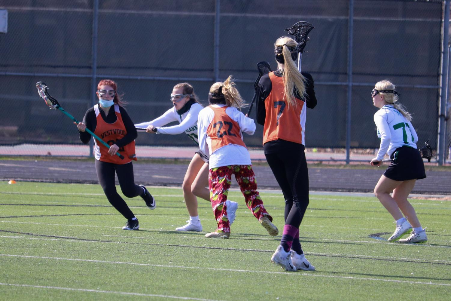 GALLERY%3A+Varsity+Womens%27+Lacrosse+Competes+in+Tournament+vs.+Southlake+and+Prosper