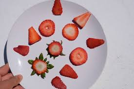 How Much Do You Know About Strawberries?