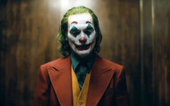 Joaquin Phoenix's version of 'The Joker' was ingeniously created and improvised. Photo courtesy of Medium.com