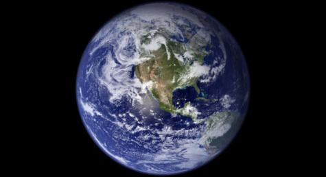 How Much Do You Know About Earth Day?