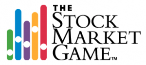"""Working hard to invest and profit throughout the year, Joshua David LeRoy '22 wins the year long competition of """"The Stock Market Game"""". He started with $100k in August 2020, and ended with over $300k in April 2021. """"I learned a lot about investing from both my experiences this year and from my time in the Money Matters personal finance class."""" LeRoy said."""