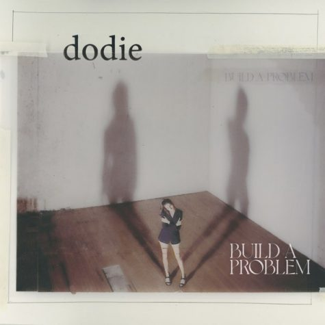 Dodie's New Album Proves to be a Fantastic Debut