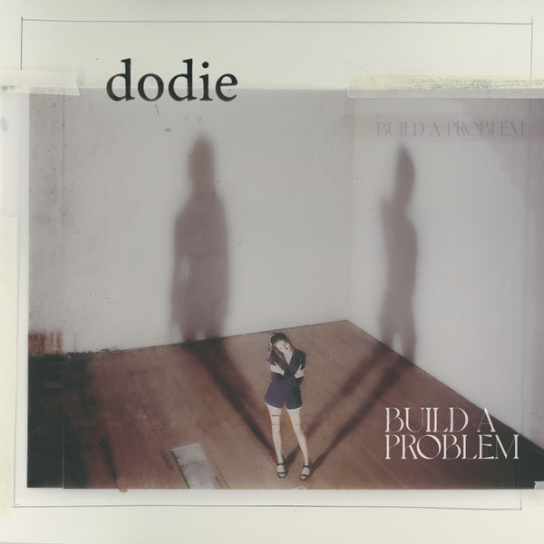 After years of releasing singles and EPs, Dodie finally released a full-length album on May 7. The music was just as soft and insightful as expected, and provided a fantastic listening experience. Photo courtesy of Dodie.
