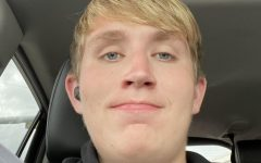 Photo of Josh Shippen